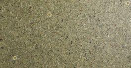 Organoid tuoksuva sisustuslevy Wildspitze margeritta