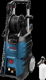 Painepesuri Bosch GHP 500 X