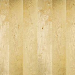 Parketti Parla Koivu Natural 1-säleinen mattalakattu 1,80m²/pkt