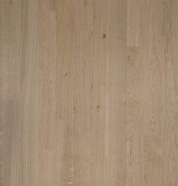 Parketti Parla Tammi Harmony 1-säleinen sävytetty mattalakka 1,80m²/pkt