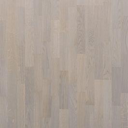 Parketti Parla Tammi Harmony 3-säleinen sävytetty mattalakka 2,70m²/pkt