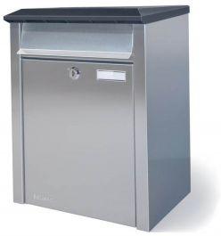 postilaatikko Bobi Xpress RST
