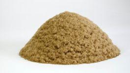 Puhallusvilla Hunton Nativo 15 kg (1,26 €/kg)