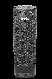 Sähkökiuas Helo Himalaya 70 BWT, 6,8kW, monijännitteinen (5-9m³)