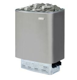 Sähkökiuas Narvi NM 600, 6,0 kW (6–9m³)
