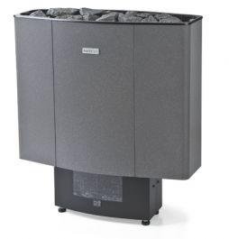 Sähkökiuas Narvi Slim 6,0 kW (5–8m³)