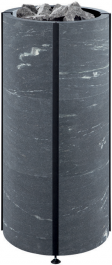 Sähkökiuas Tulikivi Naava Nobile 9,0 kW (8-13m³)