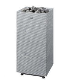 Sähkökiuas Tulikivi Tuisku 6,8kW (5-9 m³)