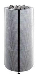 Sähkökiuas Tulikivi Naava 10,5kW (9-15m³)