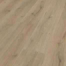 Laminaatti Swiss Krono Superior Trend Oak Brown 3128 2,13m²/pkt