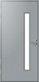 Ulko-ovi Päijänne-ovet Ulappa mittatilausovi