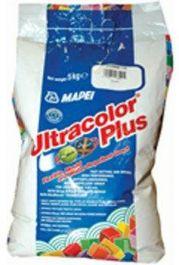 Mapei Ultracolor Plus Saumalaastit 5kg