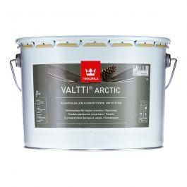 Valtti Arctic Puunsuoja  9L Tikkurila