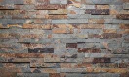 Verhoilukivi Aitokivi rustic Stone 15X60