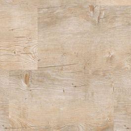 Vinyylikorkki Wicanders Hydrocork Alaska Oak 1,672m²/pkt
