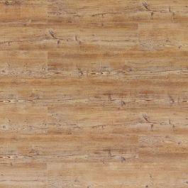 Vinyylikorkki Wicanders Hydrocork Arcadian Rye Pine 1,6m²/pkt