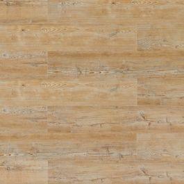 Vinyylikorkki Wicanders Hydrocork Arcadian Soya Pine 1,6m²/pkt