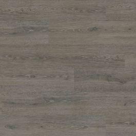 Vinyylikorkki Wicanders Hydrocork Cinder Oak 1,6m²/pkt