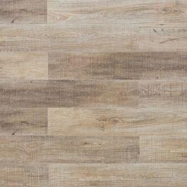 Vinyylikorkki Wicanders wood Hydrocork Sawn Twine Oak 1,6m²/pkt