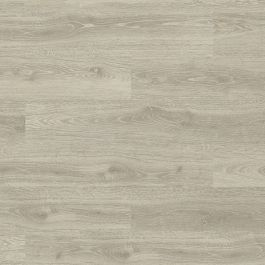 Vinyylikorkki Wicanders wood Resist Limed Grey Oak 1,806m²/pkt