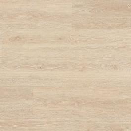 Vinyylikorkki Wicanders wood Resist Sand Oak 1,806m²/pkt