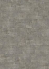 Vinyylilankku Kährs Kivikuosi Matterhorn 300x600x6mm 1,8m²/pkt