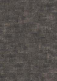 Vinyylilankku Kährs Kivikuosi Steele 300x600x6mm 1,8m²/pkt