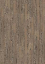Vinyylilankku Kährs Lacandon 218x1210x6 mm 2,11m²/pkt