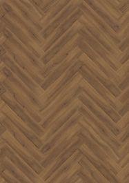 Vinyylilankku Kährs Redwood kalanruotokuvio 120x720x5mm 1,04 m²/pkt