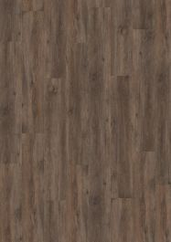 Vinyylilankku Kährs Saxon 218x1210x6mm 2,11m²/pkt