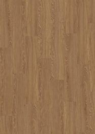 Vinyylilankku Kährs Sherwood 218x1210x6mm 2,11m²/pkt