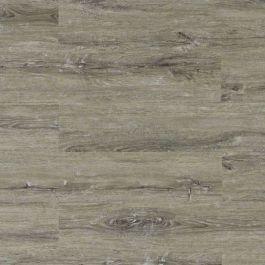 Vinyylikorkki Wicanders wood Go Brume Oak 1,806m²/pkt