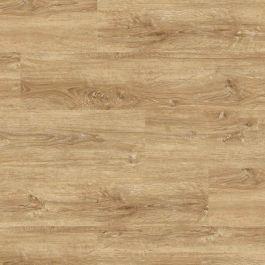 Vinyylikorkki Wicanders wood Go Chalk Oak 1,806m²/pkt