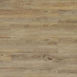 Vinyylikorkki Wicanders wood Go Croft Oak 1,806m²/pkt