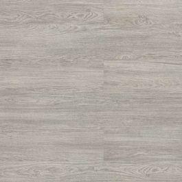 Vinyylikorkki Wicanders wood Go Platinum Oak 1,806m²/pkt