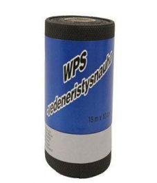 Vedeneristysnauha Mapei WPS 15m