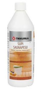 Saunapesu Supi 1L