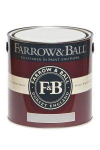Wall & Ceiling Primer Farrow & Ball U/C Red & Warm 2,5 litraa