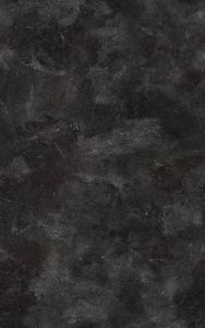 Laminaattitaso Black Oxide 3079 RS 4100x600x30mm