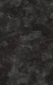 Laminaattitaso Black Oxide 3079 RS 4100x600x30mm