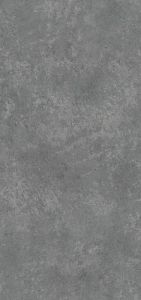 Laminaattitaso Dark Tassili 4272 RS 4100x600x30mm