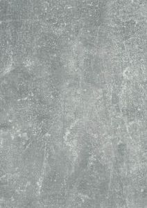 Laminaattitaso Light Atelier 4298 UE 4100x600x30mm