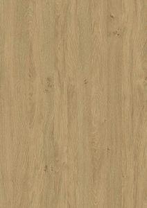 Laminaattitaso Stone Oak 5527 WO 4100x600x30mm