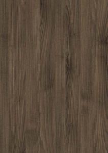 Laminaattitaso Ribera Walnut 8448 BS 4100x600x30mm