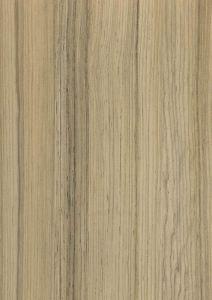 Laminaattitaso Coco Bolo 8995 WO 4100x600x30mm
