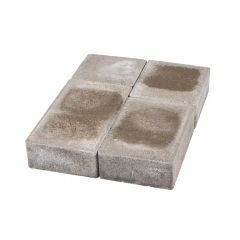 Sofia-kivisarja Betonilaatta Oy Sileä pinta 60mm