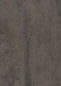 Laminaattitaso Concrete Brown A293 CR 4100x600x30mm