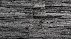 Verhoilukivi Aitokivi Water Wall 15x60 0,63m2/ltk