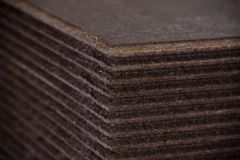 Aluskatelevy Hunton Sarket™ 18 mm (1,44 m²/levy)