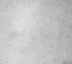 Lattialaatta ARC Grey 46x46